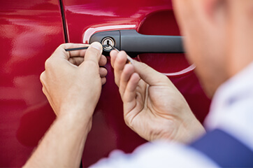 auto Locksmith Mission Viejo CA