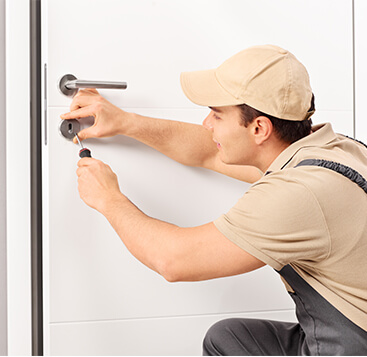 commercial Locksmith Mission Viejo CA